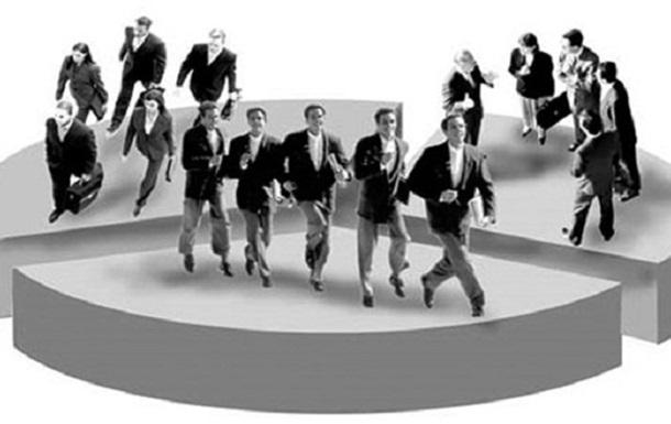 Средний класс — гарант стабильности власти