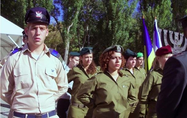 В Бабьем Яру решили увековечить Коллективную Память народов Украины
