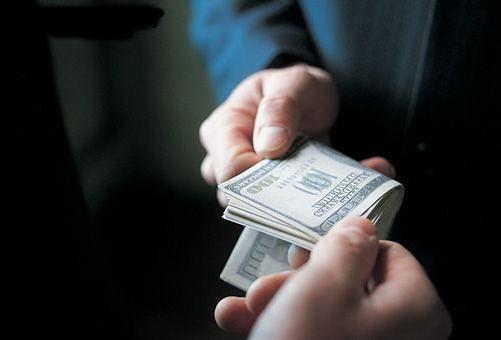 О коррупционной составляющей при оценке обоснования инвестиций
