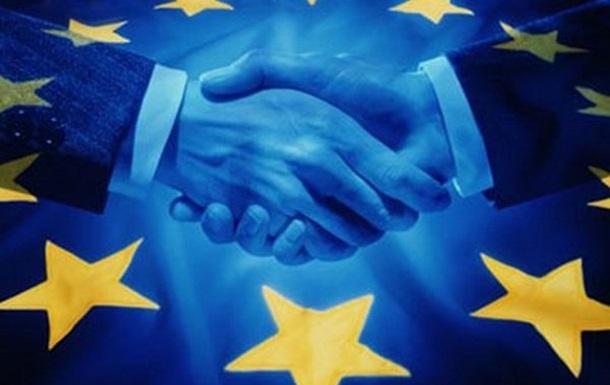 ЕС устал от вопроса Тимошенко