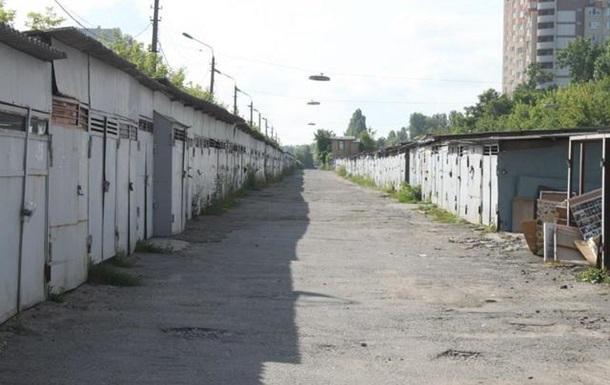 Новий іспит для київської влади