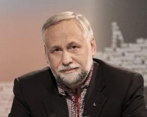 Посадит ли Пшонка Азарова и Лавриновича, как он это сделал с Тимошенко?