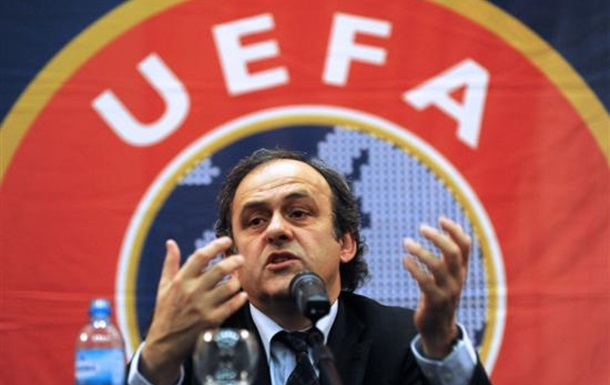 Інструкція для українських клубів, як обійти финансовій Fair Play від UEFA