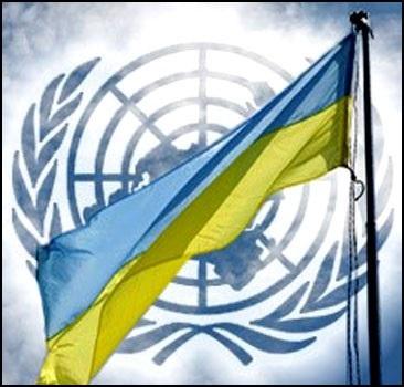 Почему в Украине победит здравомыслие