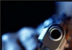 Видео: В Николаеве подонок на «Хонде» расстрелял водителя маршрутки