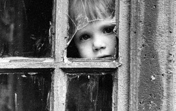 Внимание! Будьте бдительны! Чиновники воруют жизни детей в Украине.