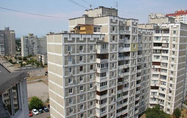 Домик Карлсона, который живет на киевской крыше (ВИДЕО)