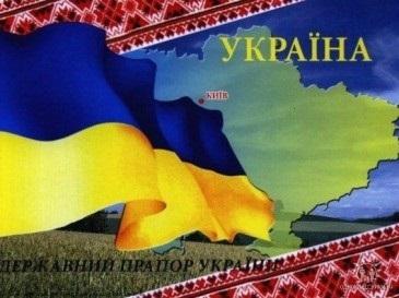 Правозащитник Николай Кожушко принял  решение покинуть Украину.