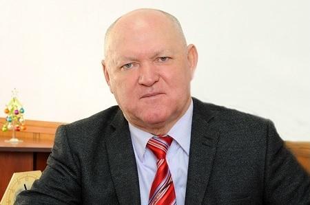 Директор філармонії кинув представників діаспори майже на 3 мільйона гривень
