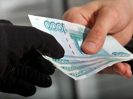 У Львові серед покупців квартир зявилися вимагачі