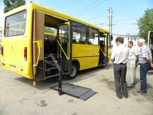 Енакиевцы показали пример всей Украине