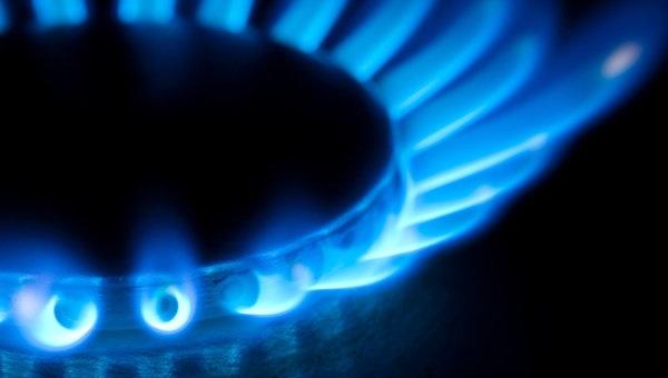 Эксперты поддержали либерализацию газового рынка