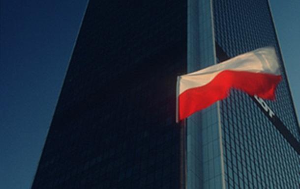 МЗС Польщі про націоналізм в Україні та антипольські настрої