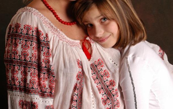 Украина - в лидерах по финансированию социальной сферы,  а воз и ныне там