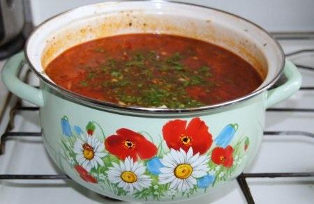 Балагульская радость  - люблю готовить вкусно! :)