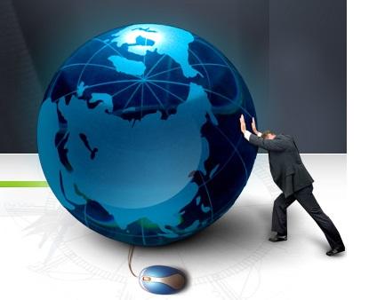 Свіже повітря інтернет-свободи