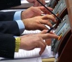 Украина: опасные законы