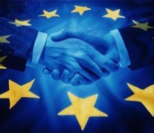 Украина делает еще один шаг к ассоциации с ЕС
