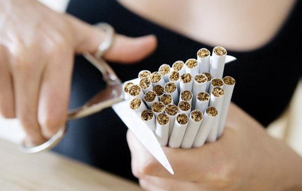 Ученым, которые создали  средство от курения грозит Нобелевская премия