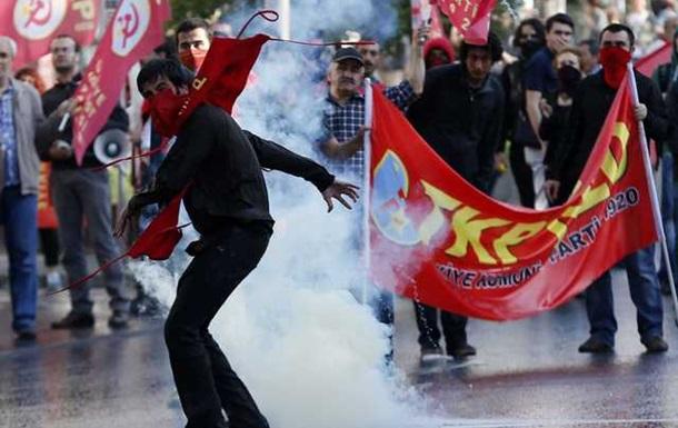 Так Турция еще пример для Украины или уже нет?!
