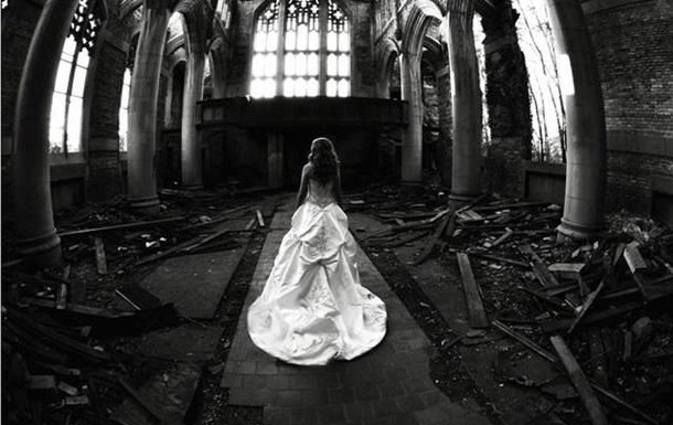 «Nennt ihr das Seele, was so zage zirpt...»