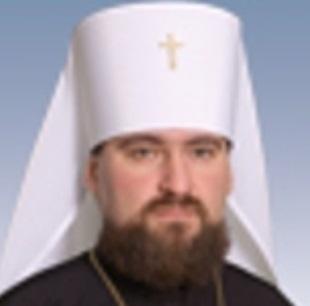 «Хто приховується під маскою Львівського   митрополита Димитрія?»