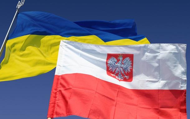 Український поляк пан Станіслав Костецький – ХТО ВІН?