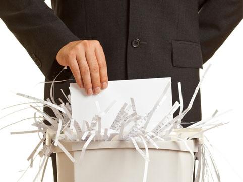Как ликвидировать ООО по решению суда и что для этого нужно?