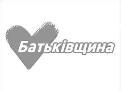 Заявление Тимошенко: слабость или сила?