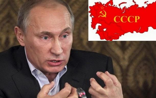 Київ - здали, ГТС - здаємо, стоїмо...