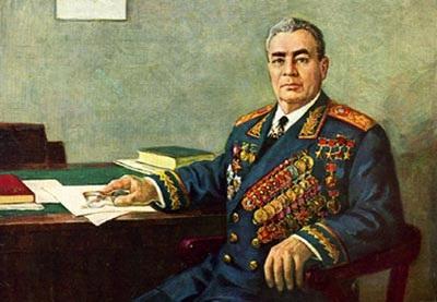 Коммуняцко-советский кидок и что делать?