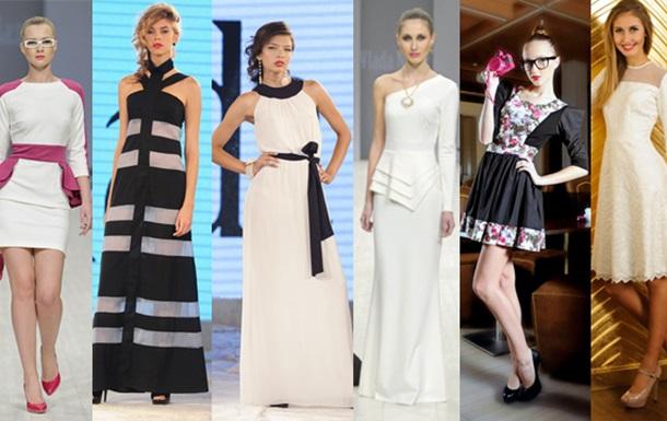 Как правильно подобрать выпускное платье по фигуре?