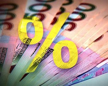 Деньги в банки