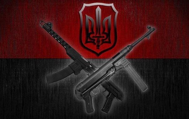 Заява ВНС  Легіону  з приводу розслідування побиття журналістів 18 травня