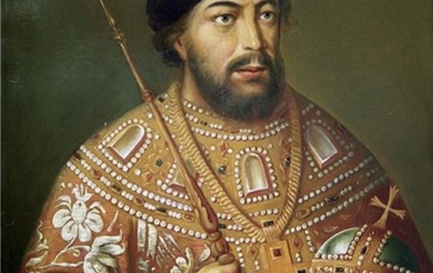 Украинское конфуцианство