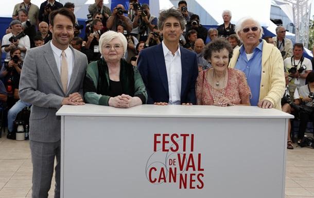 Завтра на Каннском кинофестивале может смениться фильм-фаворит
