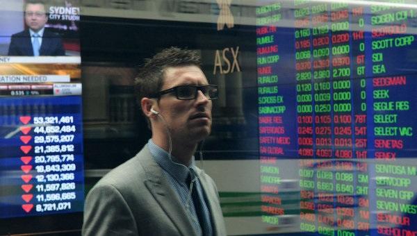 Для желающих инвестировать свои доллары в надежные ценные бумаги