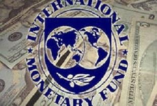 Банковская система Украины и требования МВФ