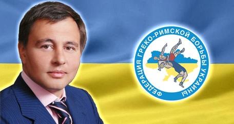 День рождения Вадима Киселя
