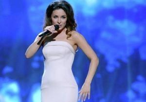 Злата зі своїм вокалом, якщо захоче, то ще отримає перемогу на Євробаченні.