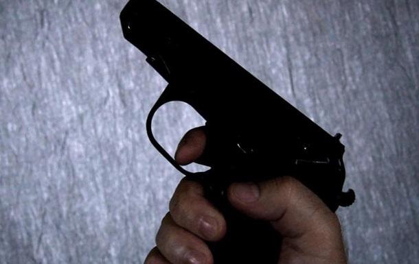 Священник ранил пристававшего к его дочери хулигана из пистолета