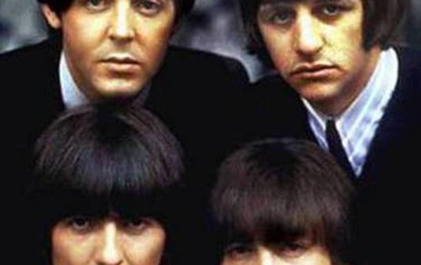 А «Beatles» -то, оказывается, таки forever!..