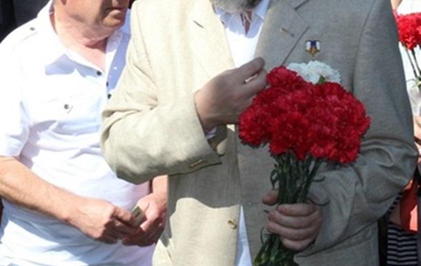 Почему День Победы до сих пор не стал праздником, объединяющим всех украинцев?
