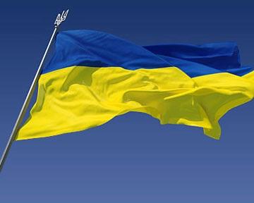Агонія Кожари та стратегічне позиціювання України