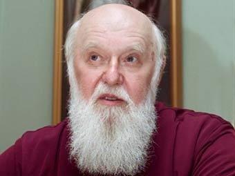 Филарет против 1025-летия крещения Руси