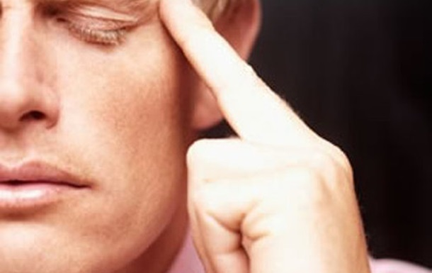 Е.Маркосян: «Учитесь слушать тишину»