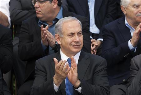 Да покарает их сила божья! Вероломное нападение на Сирию антихристами с Израиля.