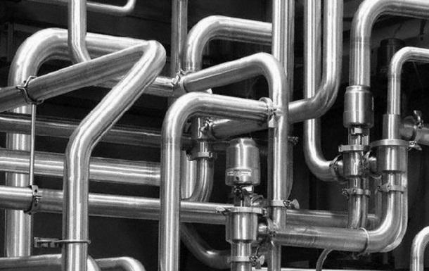 Парадоксы газового рынка: выигрывает экономика, теряет государство