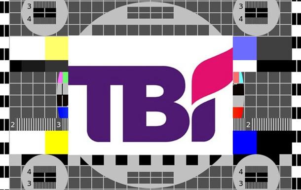 Медиа буря – что на самом деле происходит с TВi.