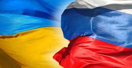 В Российской империи и СССР украинцы имели возможность самоидентифицироваться